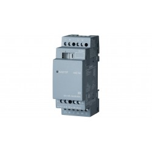6ED1055-1MM00-0BA2 - moduł 2 wyjść analogowych dla sterownika PLC LOGO! 8
