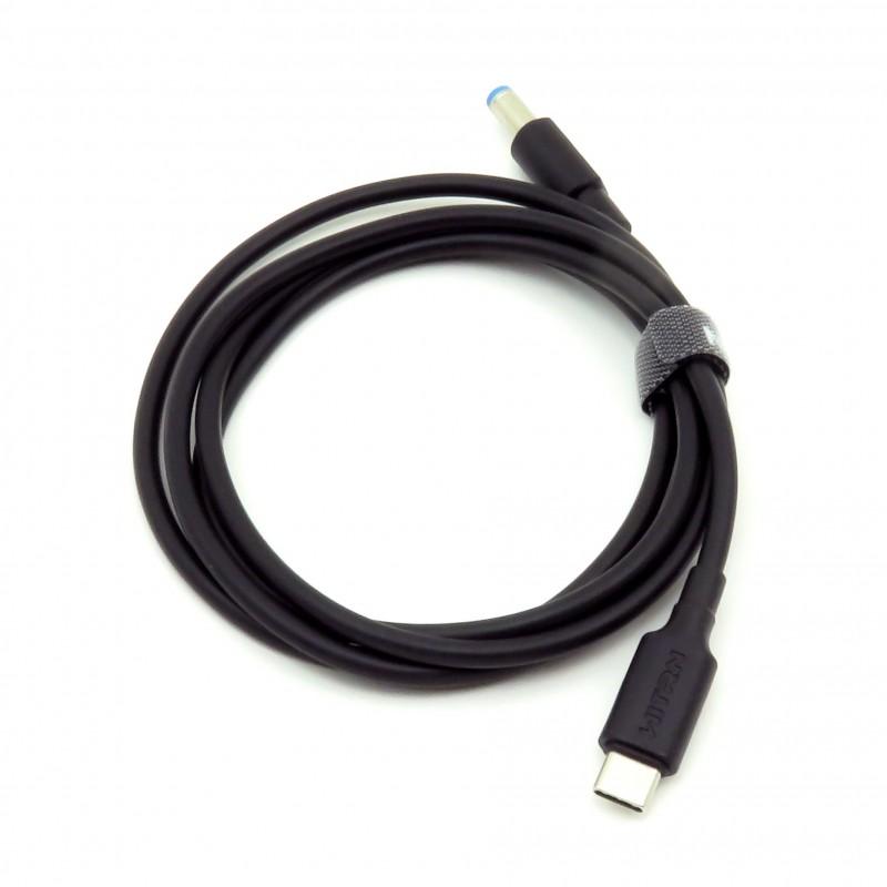6ED1055-1MM00-0BA2 - moduł 2 wyjść analogowych dla sterownika LOGO! 8