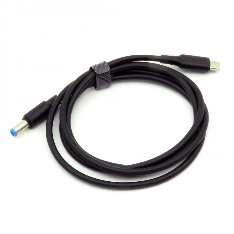 6ES7223-1PL32-0XB0 - moduł wejść/wyjść cyfrowych dla sterownika PLC S7-1200