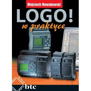 Arduino Uno Rev3 (A000066)