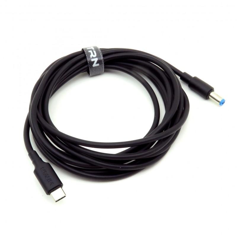 Wyświetlacz z panelem dotykowym LCD-TFT do VisionCB/VisionSTK (SL-TFT7-TP-800-480-P)