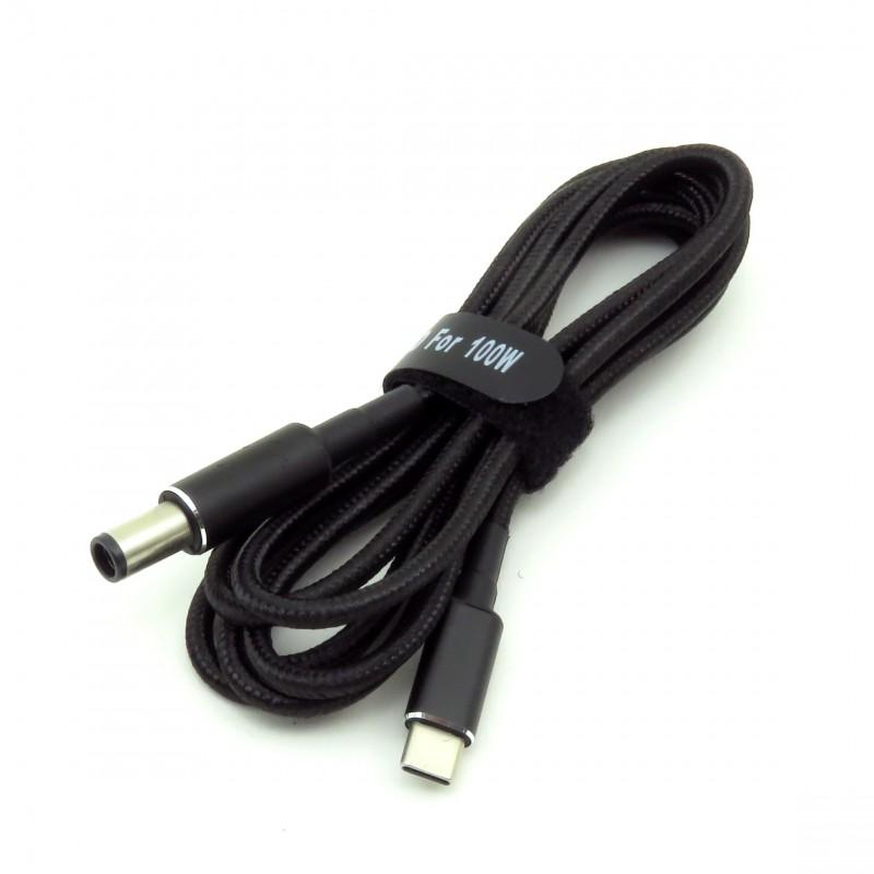 6ED1055-1NB10-0BA2- moduł wejść/wyjść cyfrowych dla sterownika PLC LOGO! 8