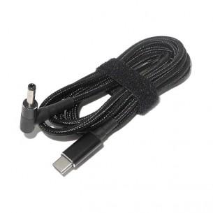 6ED1055-1MA00-0BA2 - 2 analog input module for PLC LOGO! 8