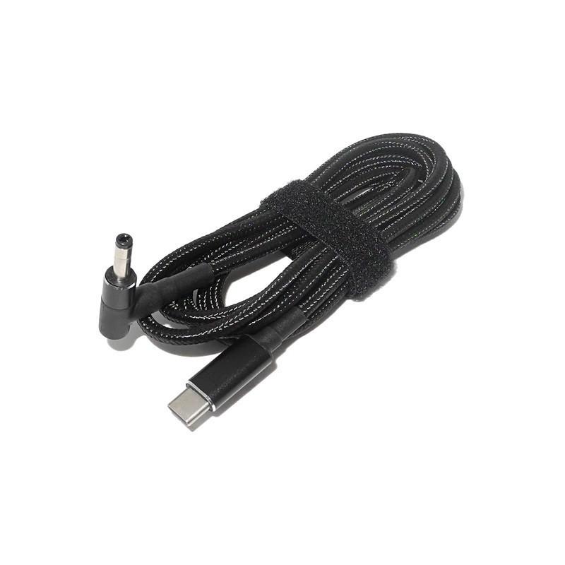 6ED1055-1MA00-0BA2 - moduł 2 wejść analogowych dla sterownika PLC LOGO! 8