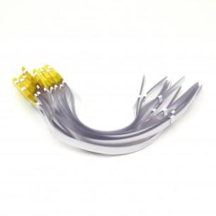 STM32H743IIT6 - 32-bitowy mikrokontroler z rdzeniem ARM Cortex-M7, 2MB Flash, LQFP176