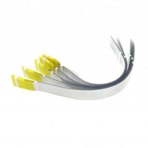 STM32H743ZIT6 - 32-bitowy mikrokontroler z rdzeniem ARM Cortex-M7, 2MB Flash, LQFP144
