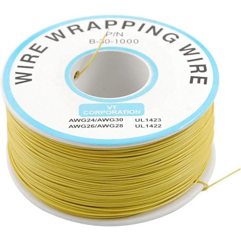 OM3710/A71CHARD - zestaw rozwojowy dla bezpiecznych aplikacji IoT