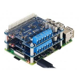 Universal meter UT139C