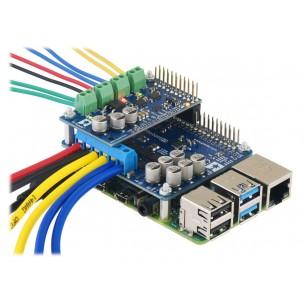 NXP MIMXRT1020-EVK - zestaw rozwojowy z procesorem MIMXRT1021