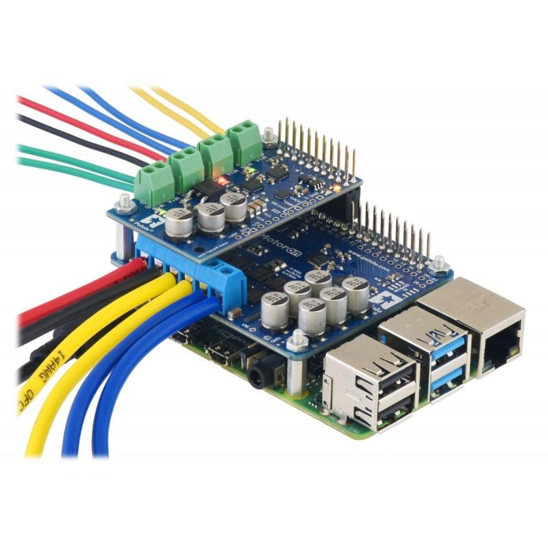 Zestaw rozwojowy MIMXRT1020-EVK od NXP
