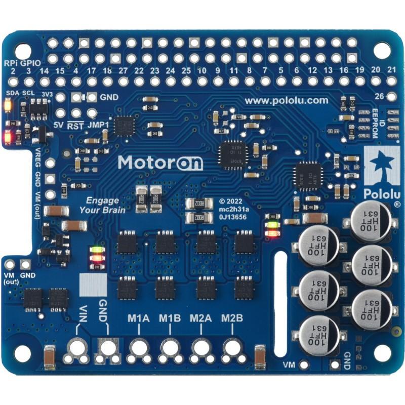 ESP-05 - moduł WiFi z ESP8266 bez anteny