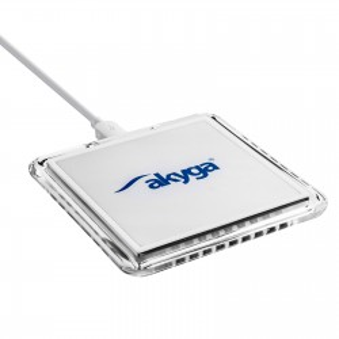 Akyga AK-QI-02 Inductive charger