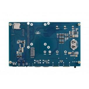 Ultrasonic cleaner 0.75l 50W JEKEN CE-5600A