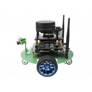 Ultrasonic cleaner 0.75l 50W JEKEN CE-5700A