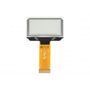 BleBox AirSensor - czujnik jakości powietrza WiFi