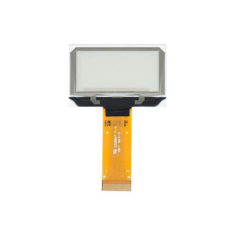 Czujnik jakości powietrza BleBox AirSensor