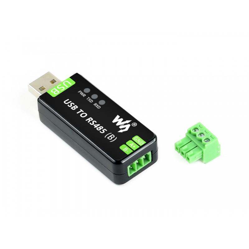 Gniazda przedłużające 2x6-pin i 2x15-pin dla Odroid-XU4