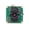 Nexys A7 Artix 50T FPGA Xilinx
