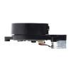 Nexys A7 Artix 100T FPGA Xilinx