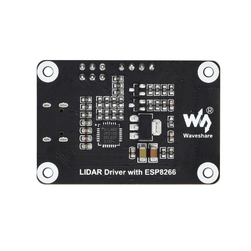 Nexys A7 Artix 100T Xilinx FPGA - EDU