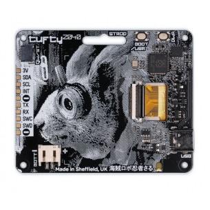 Zestaw ZL27ARM_PROMO3