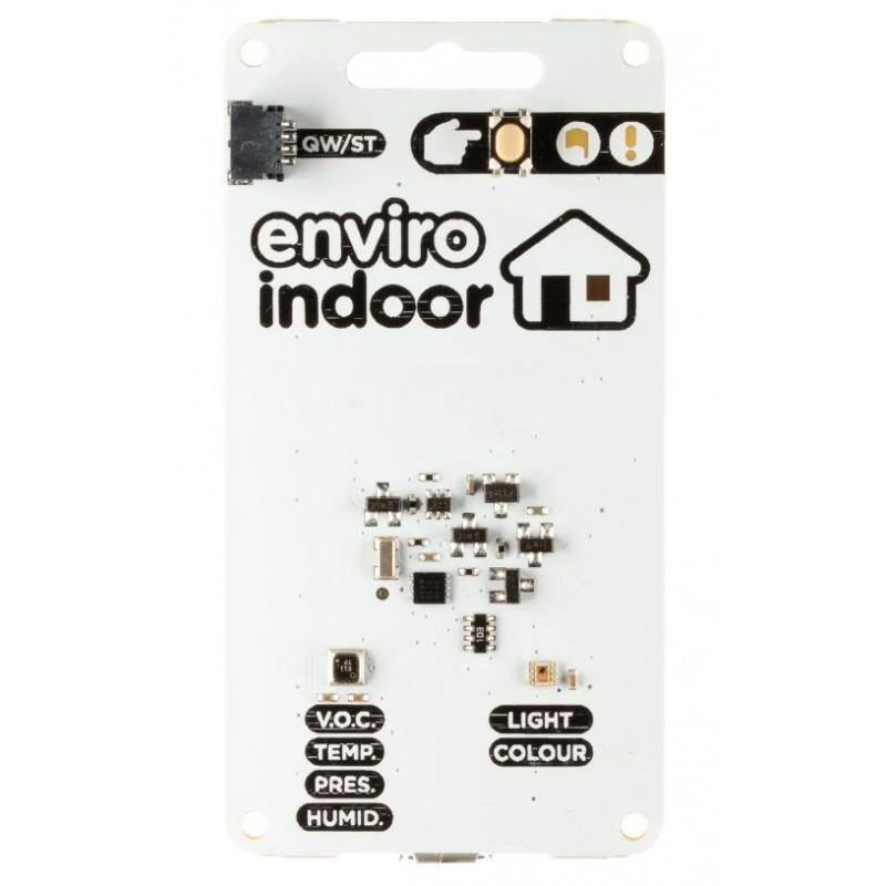 Zasilacz impulsowy 30W, 12VDC, 3,33A, MDR-40-12 MEAN WELL