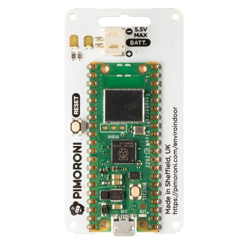 Zasilacz impulsowy 30W, 5VDC, 6A, MDR-40-5 MEAN WELL