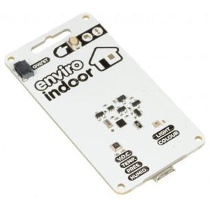 Akyga Li-Po battery 3.7V / 220mAh, 2.54 JST-BEC