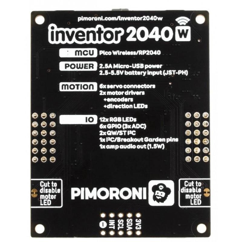 Akumulator Li-Po Akyga 3,7V/560mAh