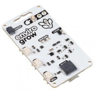 Akumulator Li-Po Akyga 3,7V/700mAh konektor+gniazdo 2,54 JST-BEC
