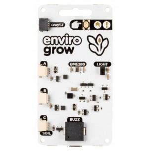 Li-Po battery 3.7V / 850mAh connector + jack 2.54 JST-BEC