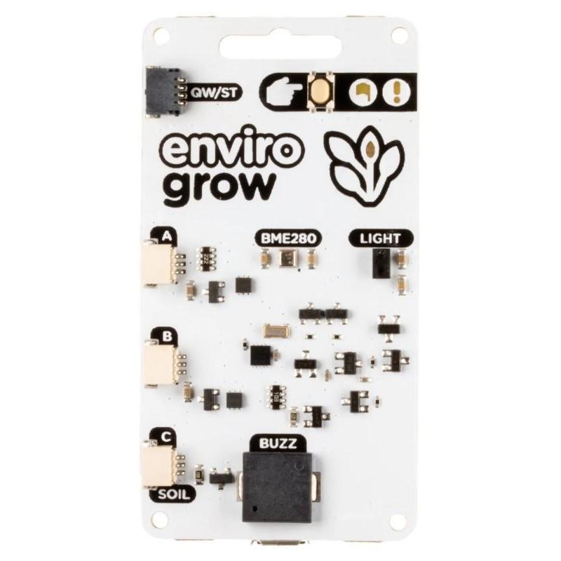 Akumulator Li-Po 3,7V/850mAh konektor+gniazdo 2,54 JST