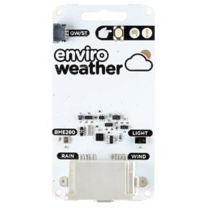 RPLIDAR A1M8 - Laserowy Lidar 360 stopni