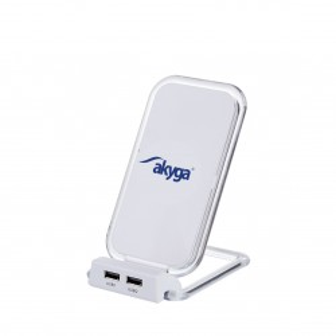 Akyga AK-QI-03 Inductive charger