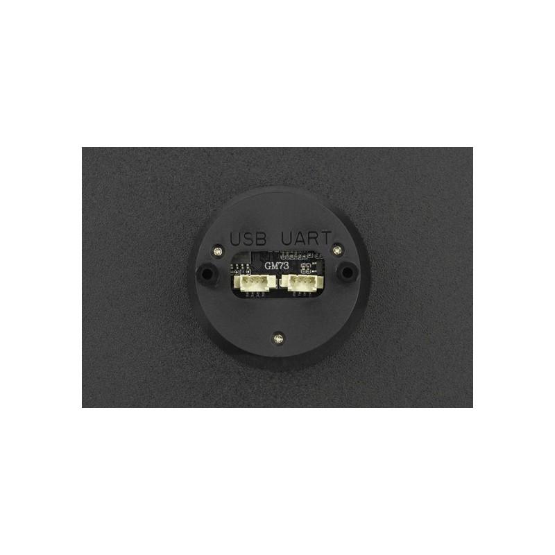 Moduł rozszerzeń audio X920 HiFi dla Raspberry Pi