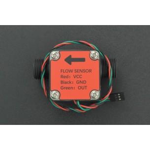 LED power supply Akyga 12V / 75W AK-L1-075