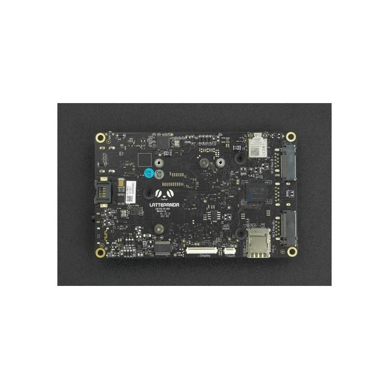 BleBox SwitchBoxDC bezprzewodowy kontroler urzadzeń domowych