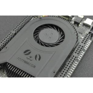 BleBox ShutterBoxDC - bezprzewodowy kontroler rolet WiFi
