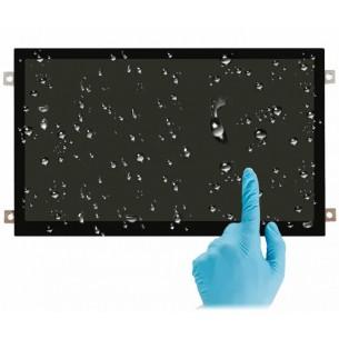 BleBox ProxiSwitch - miniaturowy sensor zbliżeniowy