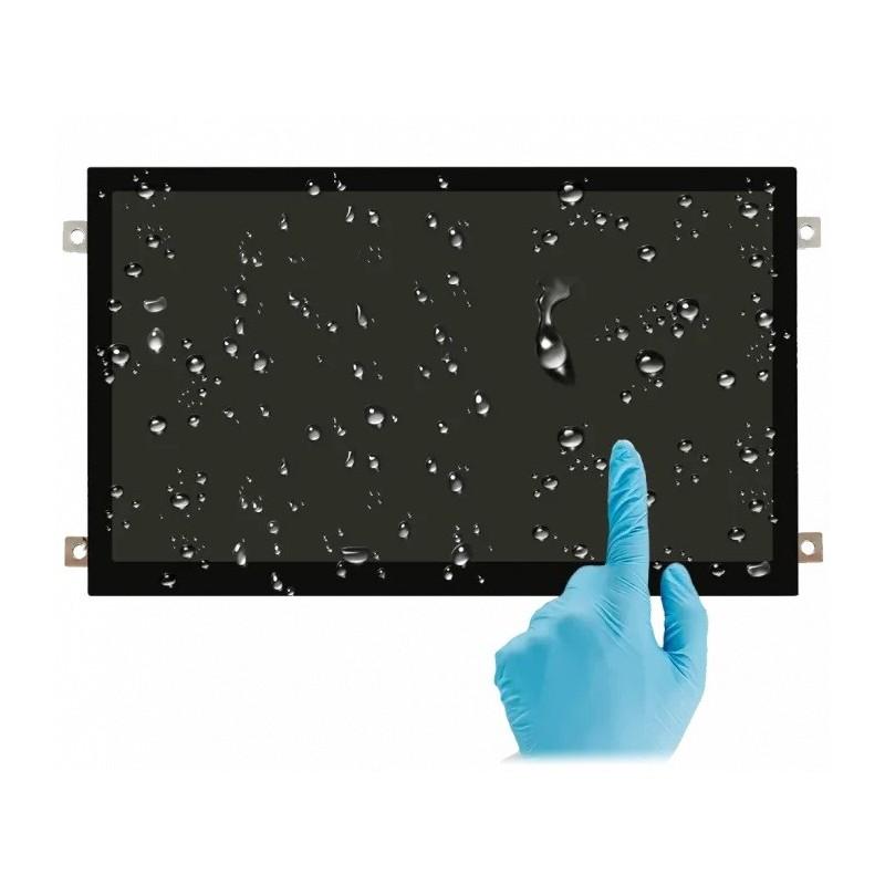 BleBox ProxiSwitch miniaturowy sensor