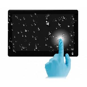 DFRobot Gravity Moduł z cyfrowym czujnikiem prądu