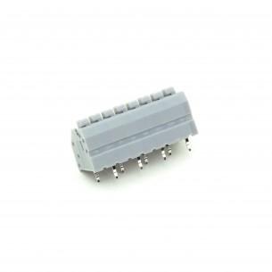 Pendrive Goodram Cl!ck UCL2 16GB USB 2.0