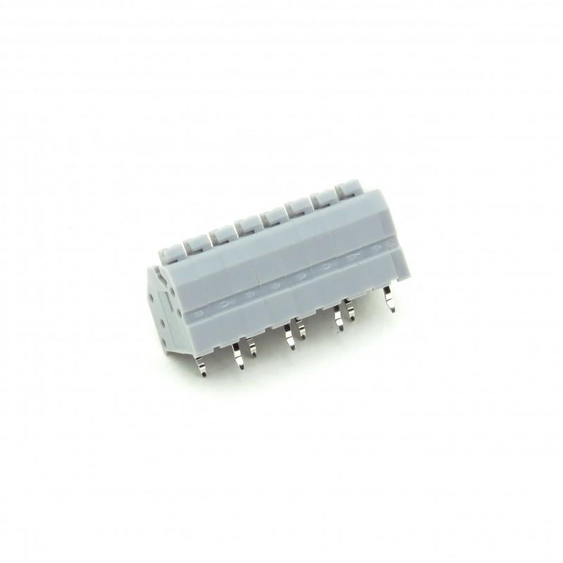Pendrive GoodRam 16GB USB 2.0