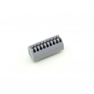 Pendrive Goodram Cl!ck UCL2 32GB USB 2.0