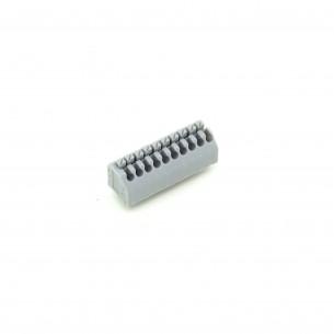 BleBox LightBox 3 - bezprzewodowy kontroler oświetlenia LED RGB