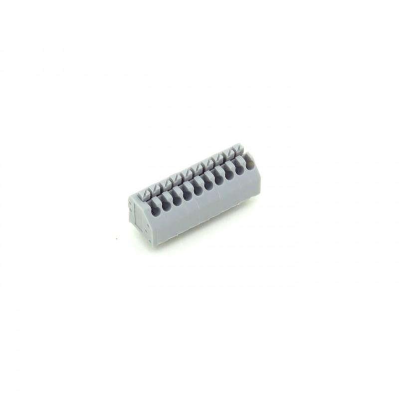 BleBox LightBox 3 - Bezprzewodowy kontroler oświetlenia LED