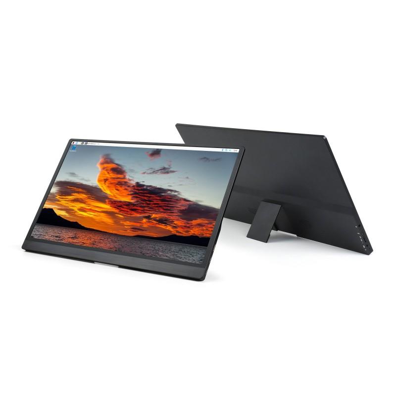 Moduł pamięci eMMC 5.1 z systemem Linux dla Odroida XU4 - 8GB