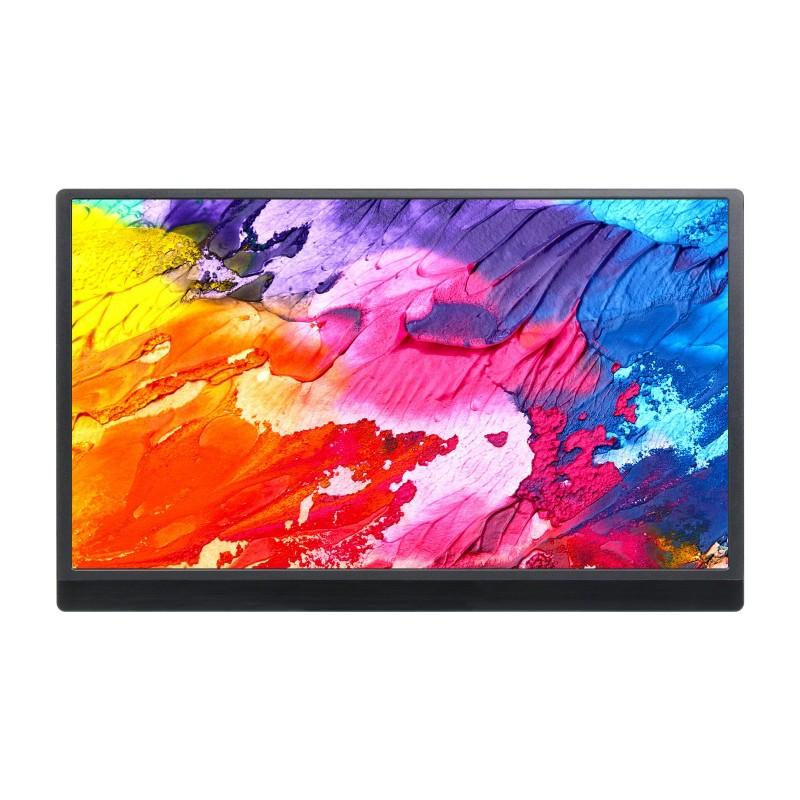 Moduł pamięci eMMC 5.1 z systemem Android dla Odroida XU4 - 8GB