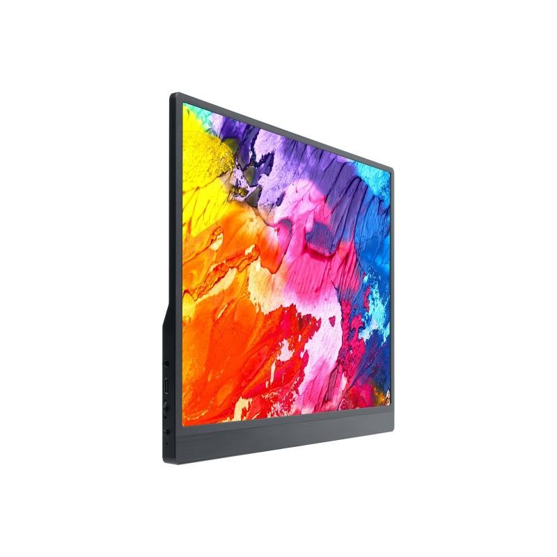 Moduł pamięci eMMC 5.1 z systemem Linux dla Odroida XU4 - 16GB
