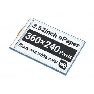 NanoPi NEO Core 512MB - płytka z procesorem Allwinner H3